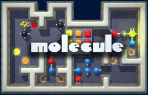 Science Puzzle Game
